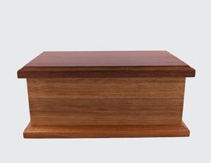 Blackwood Urn