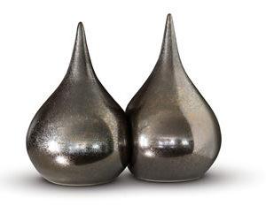 Drop Large Urn