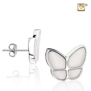 Wings of Hope Pearl