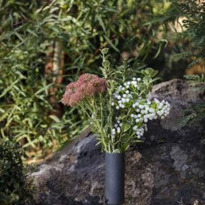 Flower Pot Memorial