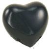 Arielle Night Heart