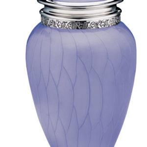 blessings lavender large urn