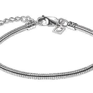 Treasure Bracelet ONLY